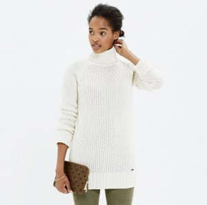 sweatertunic2