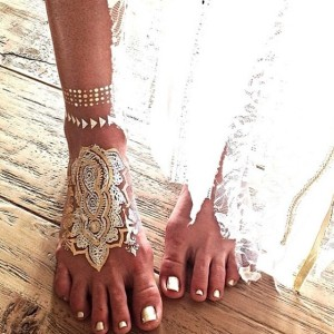 Wedding-Philippines-Wedding-Trends-Flash-Metallic-Jewelry-Wedding-Bridal-Tattoos-1