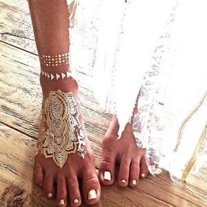 Wedding-Philippines-Wedding-Trends-Flash-Metallic-Jewelry-Wedding-Bridal-Tattoos-1